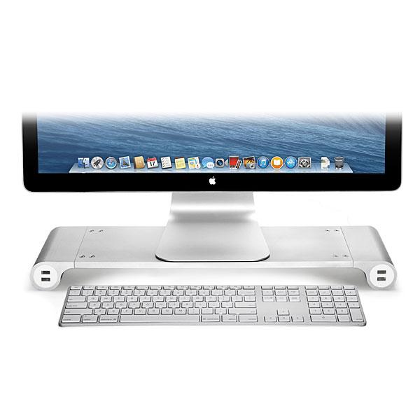 hsqg_spacebar_keyboard_organizer