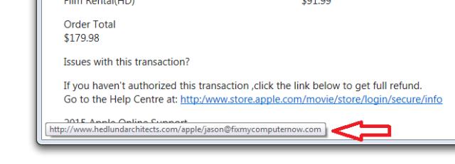 spam closeup